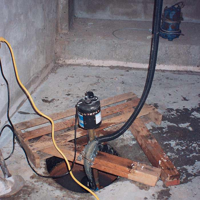 The Best Sump Pump Systems For Your Home In London Windsor